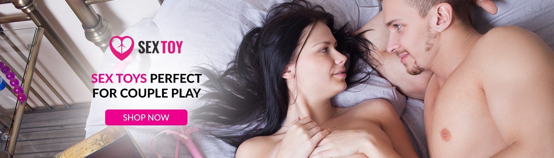 Sex Toys Blog
