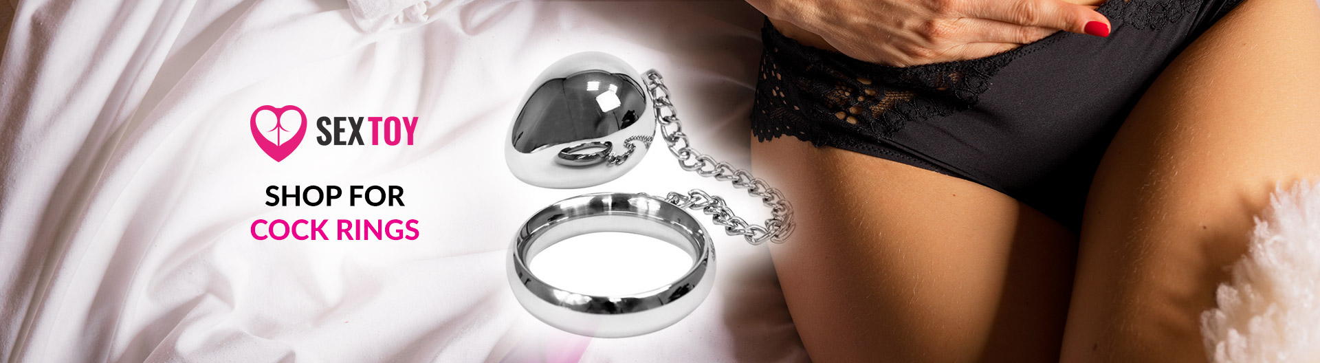 Penis Rings For Men